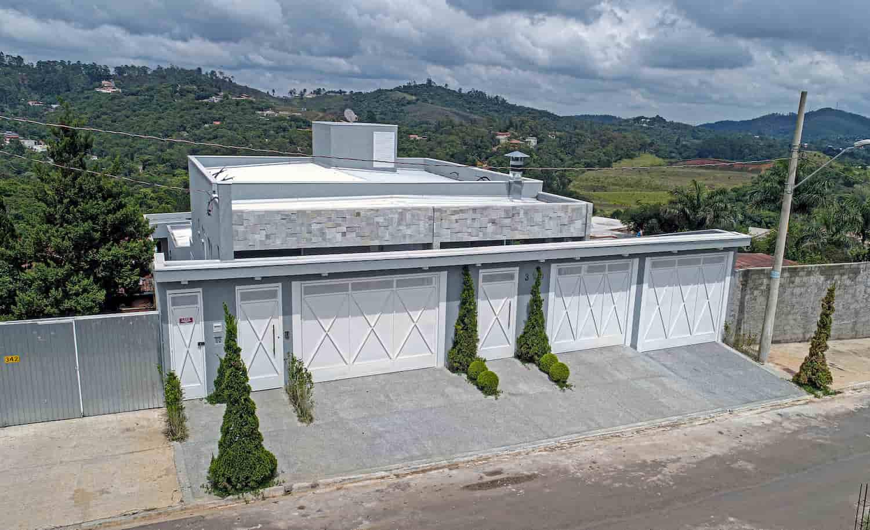 Espaço Guimarães